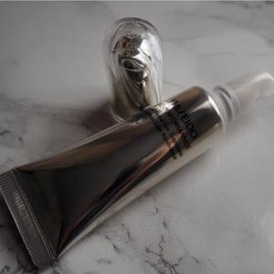 Shiseido资生堂百优眼霜 15ml