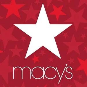 Macys梅西百货全场美妆满$5.01立减$5