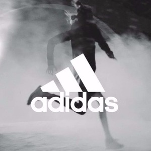 Adidas美国官网现有精选鞋服会员6折促销