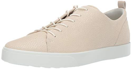 ECCO Gillian 柔软轻盈女式休闲鞋/板鞋