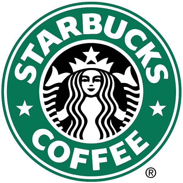 Starbucks App: Buy $15+ Starbucks eGC using a Mastercard, Get a $5 Starbucks eGC