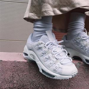 PUMA彪马CELL Endura Reflective 男子运动鞋