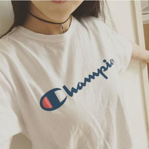 The Hut现有Champion冠军全线7折促销