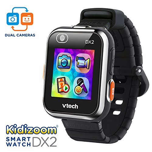VTech Kidizoom DX2 智能儿童手表