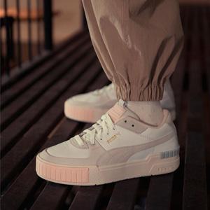 Puma 彪马Cali Sport女款运动鞋