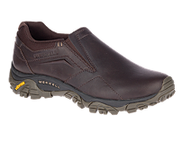 Merrell: Extra 25% Off Sale Shoes, Clothing and Accessories - Free Shipping $65.99