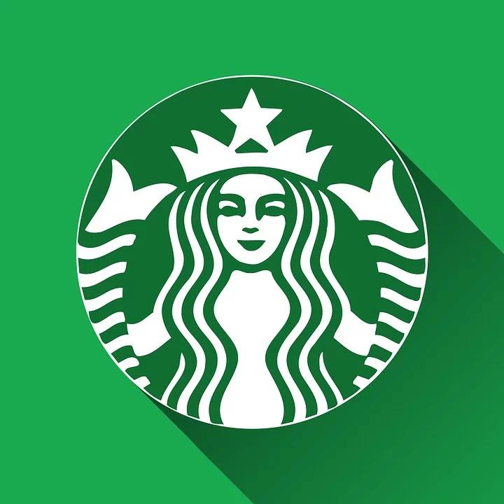 Starbucks Stores: Any Handcrafted Beverage (Grande or Larger) BOGO 11/21 Tomorrow