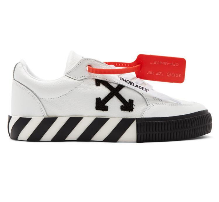 Off-White运动鞋
