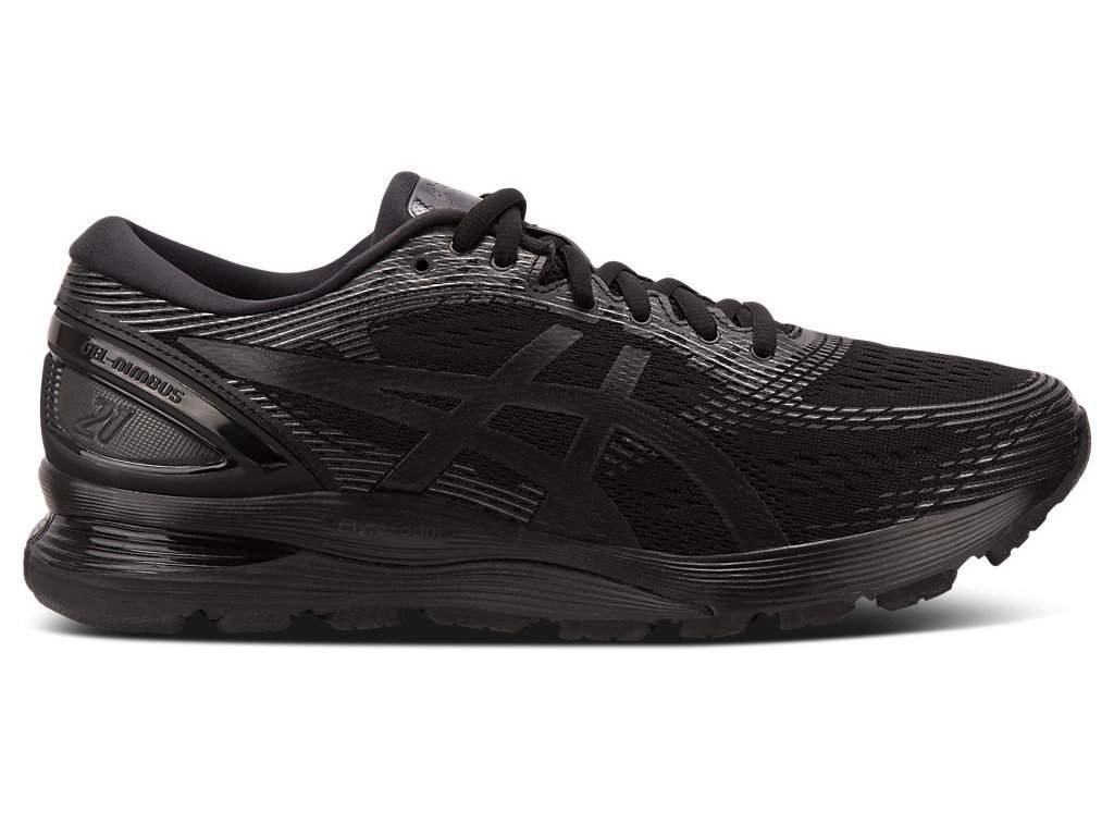 ASICS: Extra 30% Off Sale Items: Gel-Nimbus 21 or Gel-Kayano 25 Running Shoes