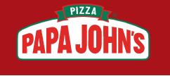 Papa Johns Coupon Codes $5.99