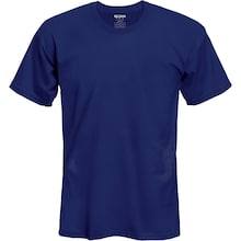 Gildan Color Short Sleeve T-Shirt (Adult or Youth)