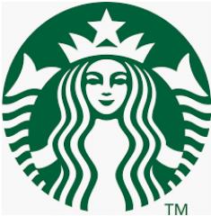 Starbucks: Purchase $20 eGift Card, Get $5 Bonus eGift Card