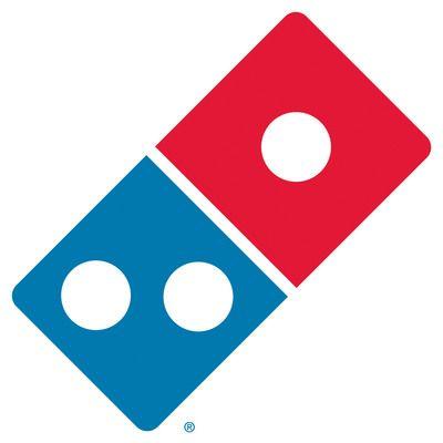 Domino's Pizza: Any Pizza at Menu Price