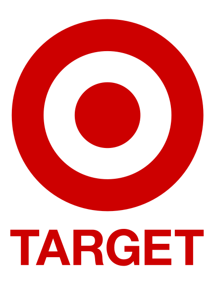 target gift cards 10% off on Sunday December 8