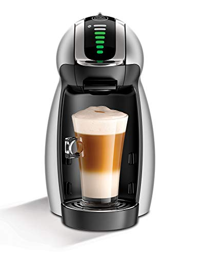 Dolce Gusto 胶囊咖啡机
