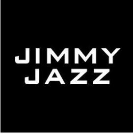 Jimmy Jazz近期促销汇总