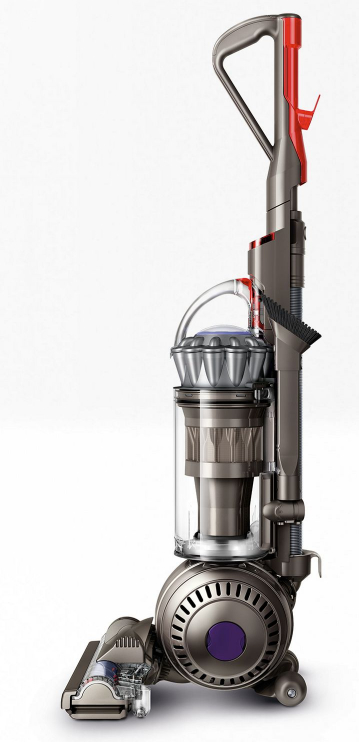 Dyson Ball Animal 2 ( Iron / Silver) - $239.99 + (Free Tools Worth up to $100) - Free Shipping