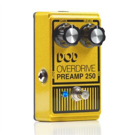 DIGITECH Guitar Pedals on sale from $39.99- $44.99 + FS (w/ Free Month Of Guitar Lessons)