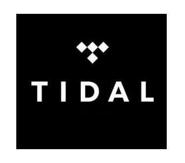 tidal: $5 For Any Plan For 5 Months