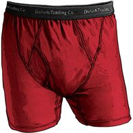 Duluth Trading Buck Naked Performance Boxer Briefs $14.35 + FS