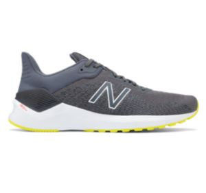 New Balance Men's & Women's VENTR Running Shoes