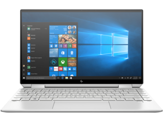 HP Spectre x360 13t i5 10th Generation (late 2019 model) $799.99