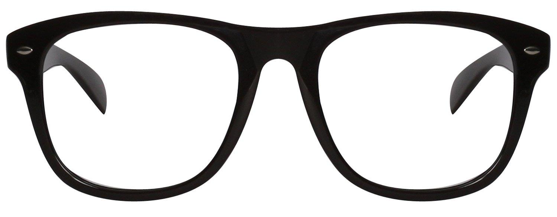Goggles4U Coupon: 55% off Prescription Eyeglasses