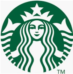 Starbucks: Purchase $10 eGift Card with a Mastercard, Get $10 Bonus eGift Card