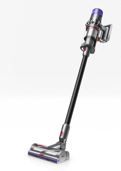 Dyson V11 Torque Drive Vacuum + Tool Kit + Floor Dok or Soft Roller Head