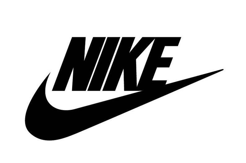 Nike Coupon: Additional Savings on Select Sale Items