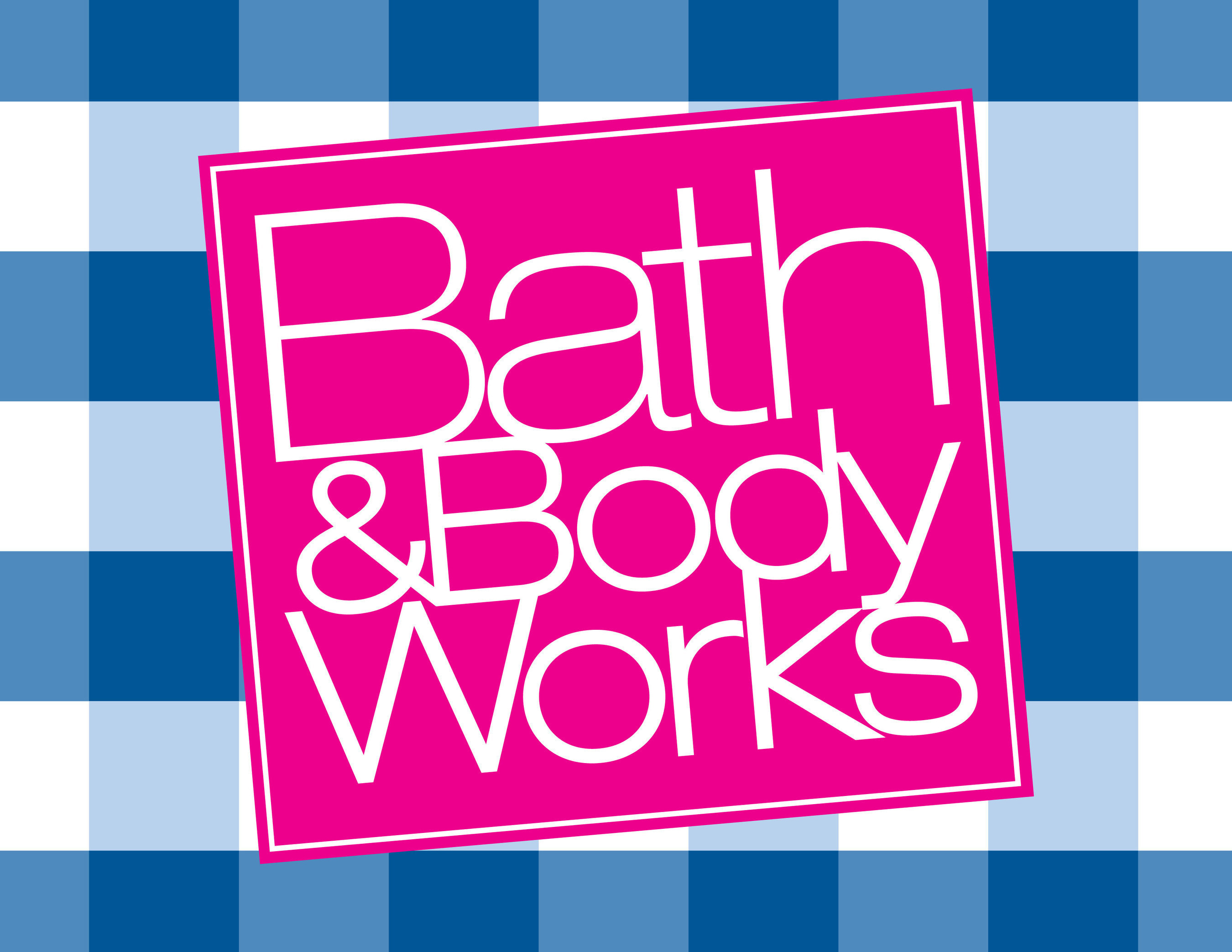 Bath & Body Works Semi-Annual Sale: Hand Soaps $3, Select Body Care