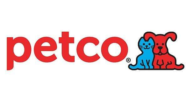 Petco Coupon for Extra Savings on Select Purchases Online or In-Store
