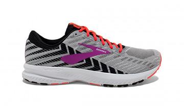 Brooks Launch 6 Running Shoe $55.98 + Free Shipping