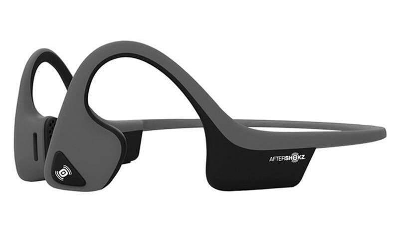 New HSN Customers: AfterShokz Trekz Air Wireless Headphones