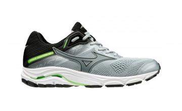 Mizuno Men's & Women's Wave Inspire 15 Running Shoes