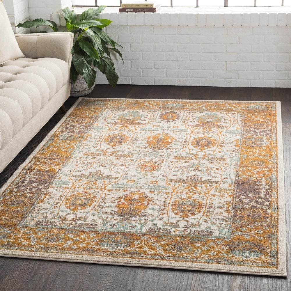 Overstock 地毯大促高达80% OFF!价格低至$20!