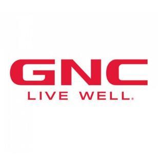 GNC健安喜精选免疫支持保健品均一价$9.99促销