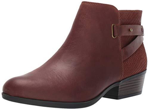 Clarks 女士短靴