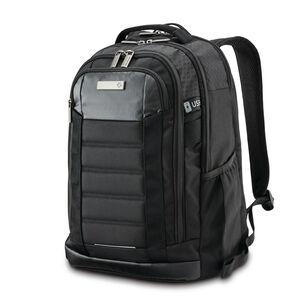 Samsonite Carrier GSD Backpack (Various Colors)