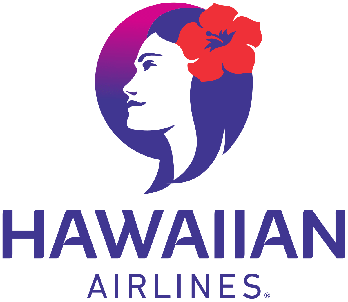 Roundtrip Nonstop Flights: Los Angeles (LAX) to Oahu, Maui (OGG)