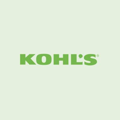 Kohl's Cardholders: 30% Coupon for Additional Savings valid: 3/13-3/22