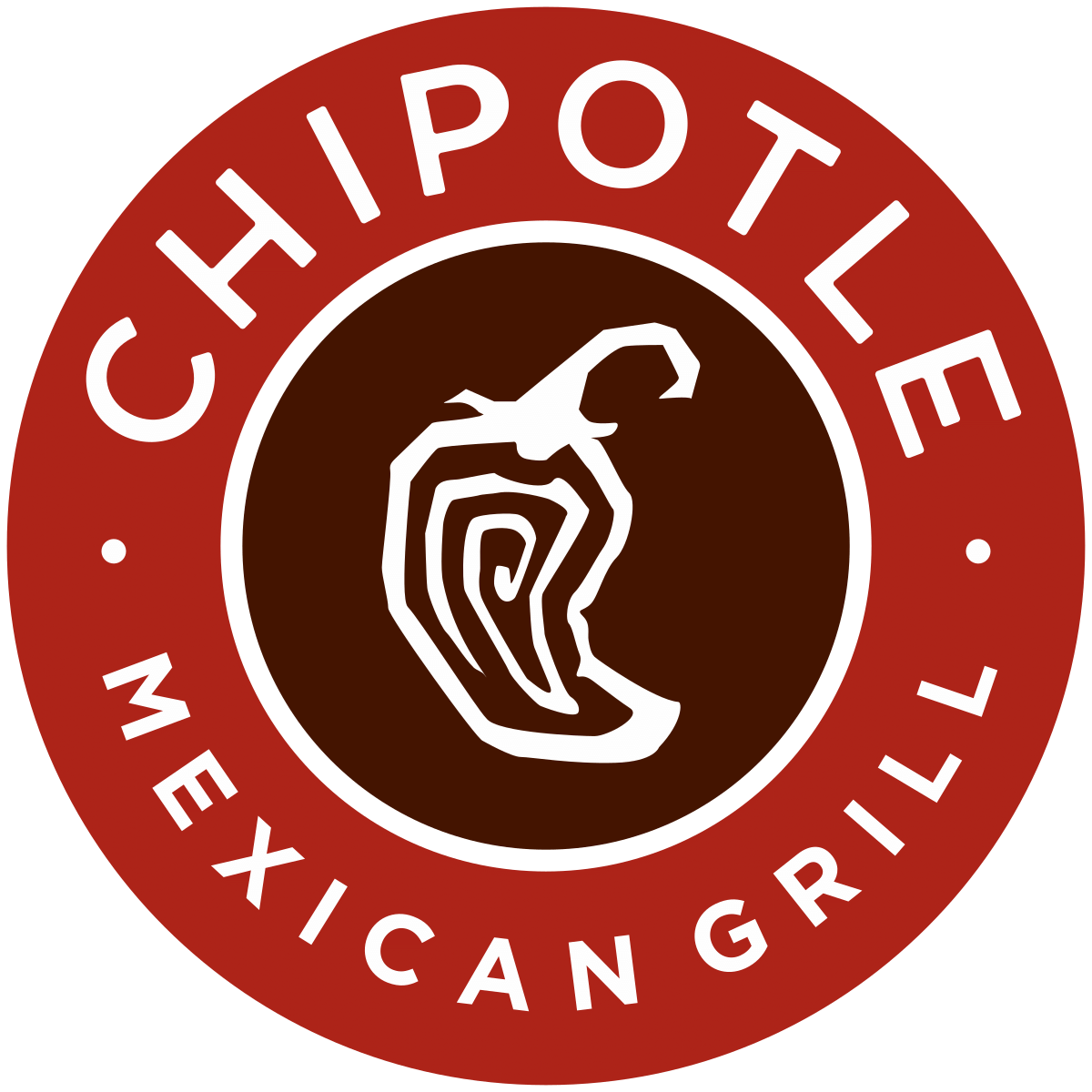 Chipotle: Delivery on Minimum $10 Online Orders