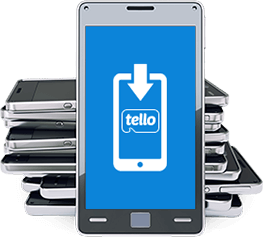 FYI - Tello is doubling their data and talk minutes for free until May 29