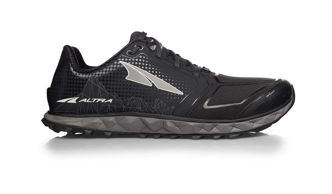 Altra Running Shoes: Torin 4 Plush $84, Superior 4 Trail