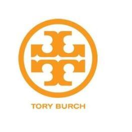 Tory Burch美国官网折扣区低至5折促销