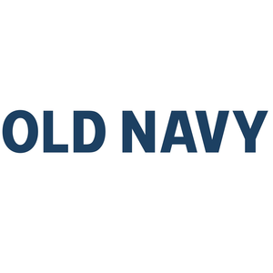 Old Navy Sitewide Sale: Men's, Women's & Kids' Clothing