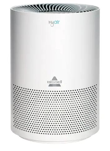 Kohl's Cardholders: Bissell Myair Personal Air Purifier