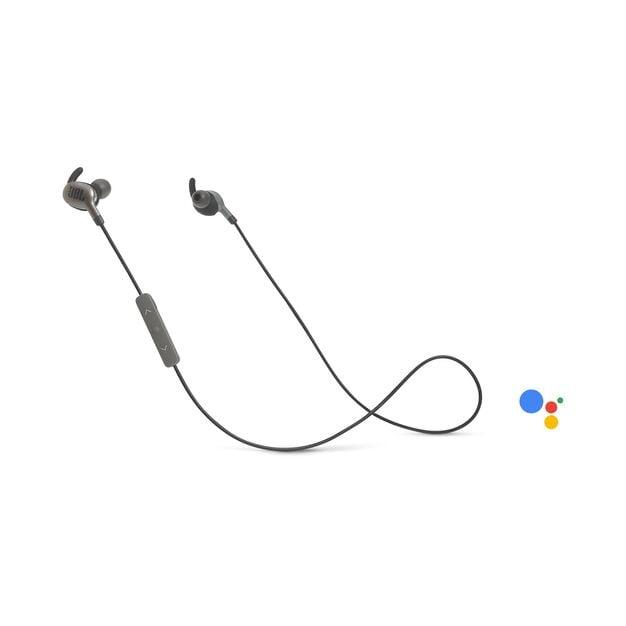 JBL Everest 110GA Bluetooth In-Ear Headphones w/ Google Assistant
