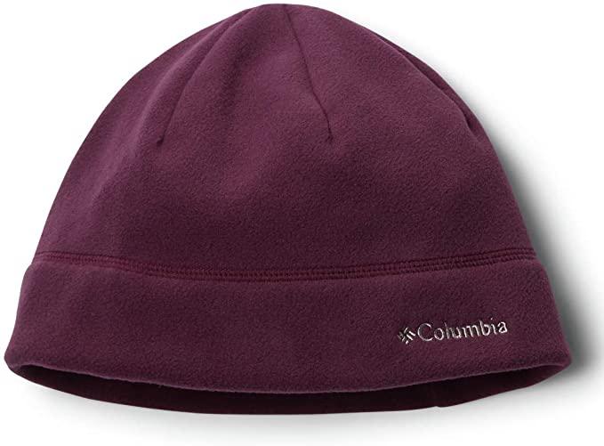 Columbia哥伦比亚经典帽子