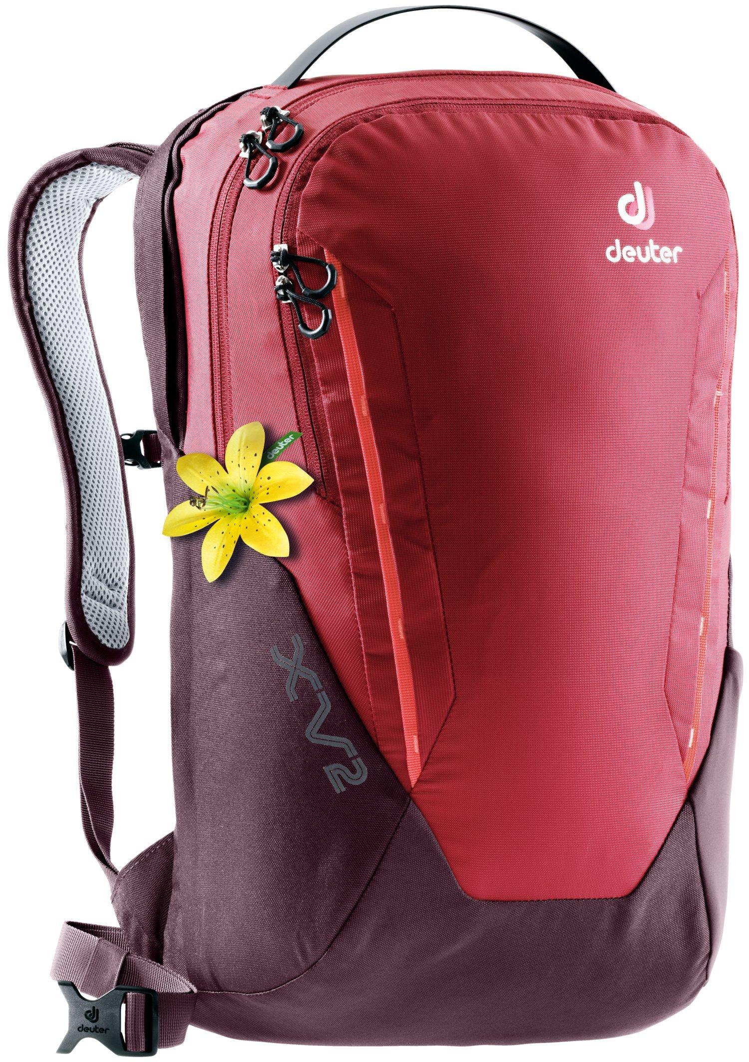 Deuter Hiking Backpacks: XV 1 Pack (men's or women's) $54.75, Gigant 32 Pack (men's) $54.75 & More + Free Shipping